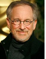 Steven Spielberg. Click image to expand.