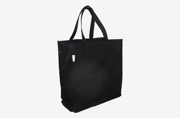 Esse Premium Reusable Folding Grocery Bag Set.