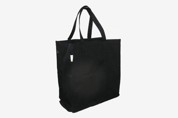 Esse Premium Reusable Folding Grocery Bag Set.