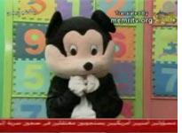 Farfur the Mouse