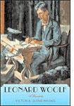 Victoria Glendinning, Leonard Woolf: A Biography
