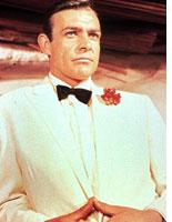 Sean Connery. Click image to expand.