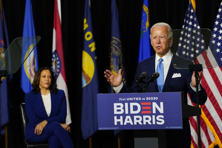 How the Biden Administration Can Tackle Social Media Regulation Without Chilling Free Speech