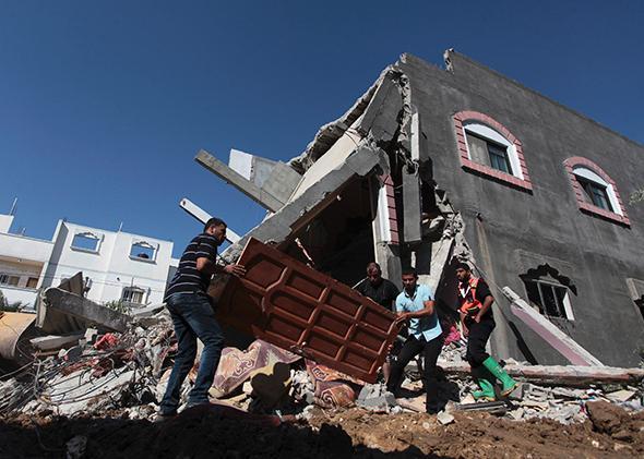 Gaza 1.