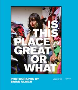 Cover image for Is This Place Great Or What