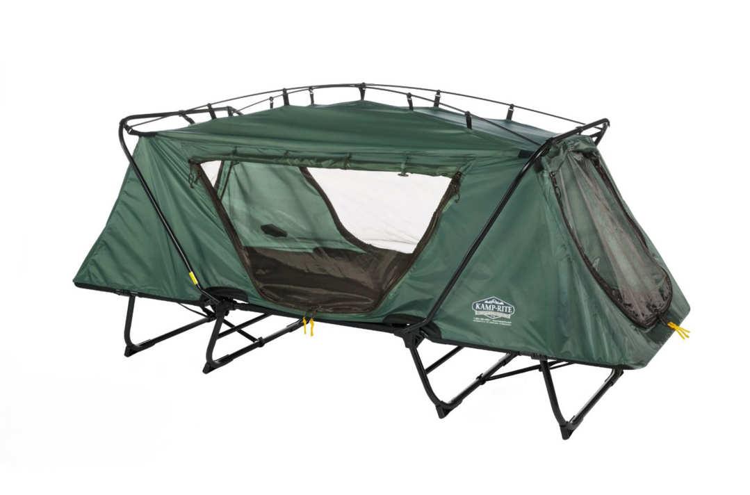 Kamp-Rite Oversize Tent Cot.