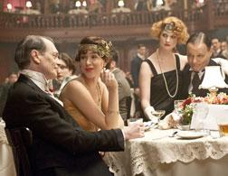 Still from Boardwalk Empire. Click image to expand.