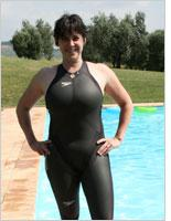 In the LZR. Click image to expand