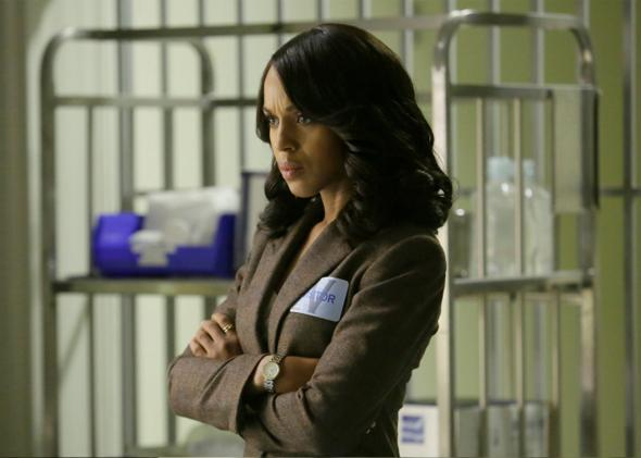 Olivia Pope abortion.