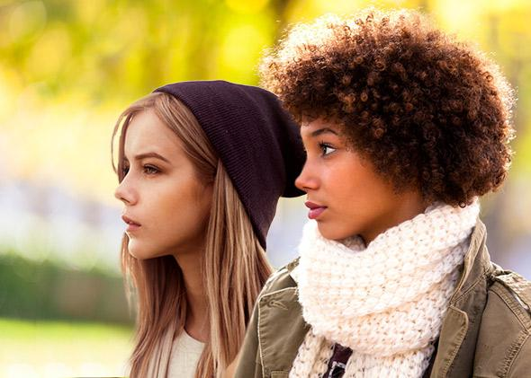 Millennials, racism, and MTV poll: Young people are confused about bias, prejudice, and racism.