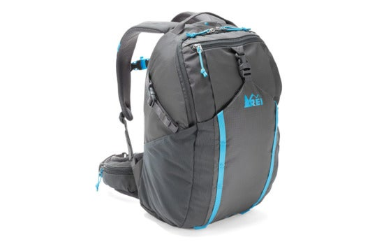 REI Co-op Tarn 18 Pack.
