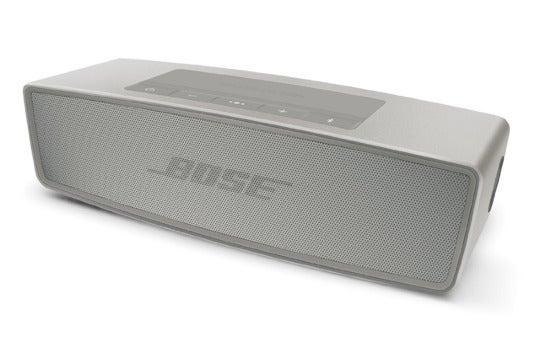 Bose SoundLink mini Bluetooth speaker II.