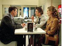 Still from Mystic River