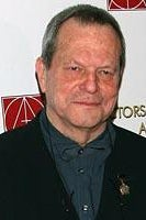 Terry Gilliam. Click image to expand.