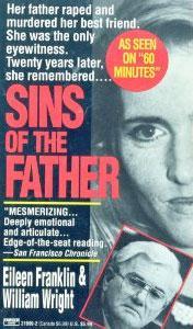 Eileen Franklin's murder memories