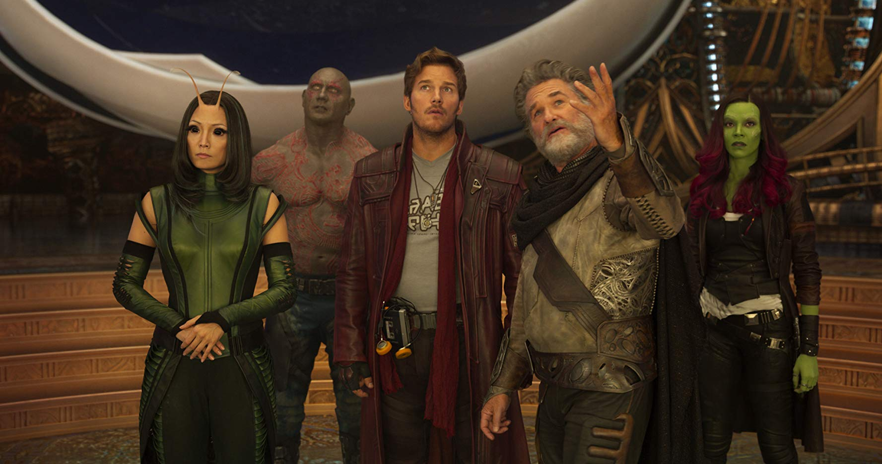 Best stream movies sites 2020 tv shows