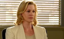Skyler White, Season 5, Episode 15