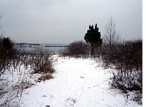 Odiorne Point State Park