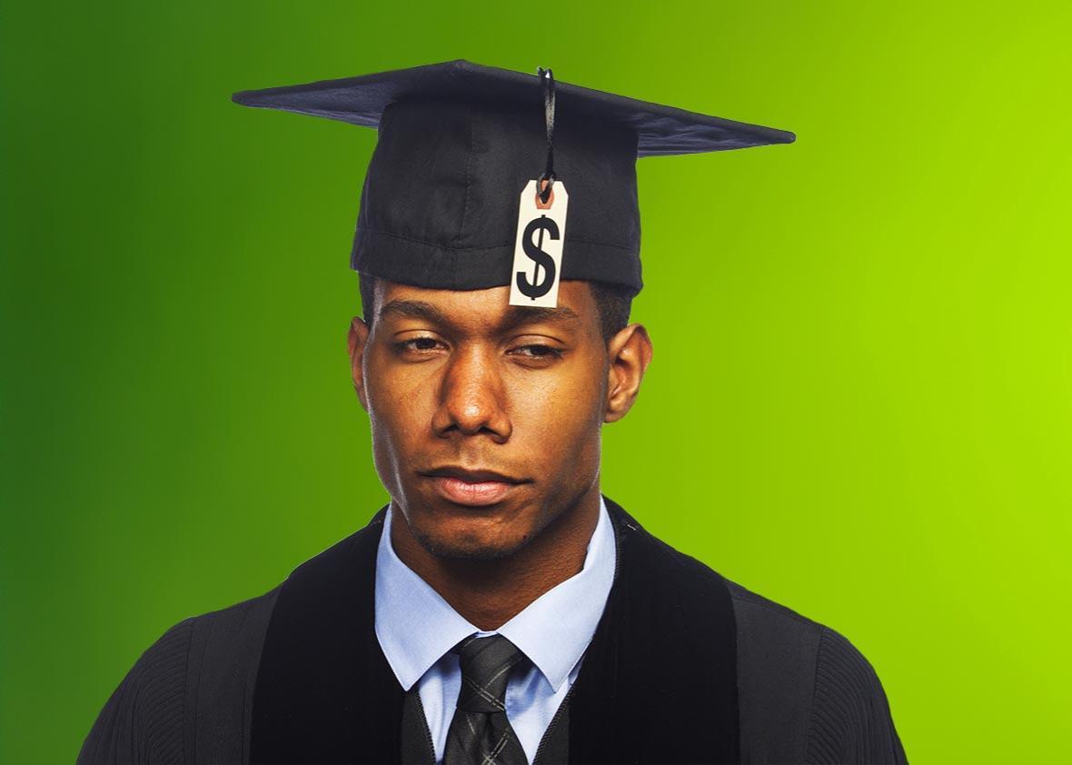 Student Debt US Australia.