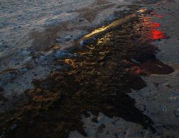 Gulf spill. Click image to expand.