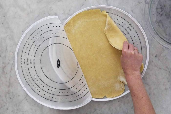 OXO Good Grips Dough Rolling Bag