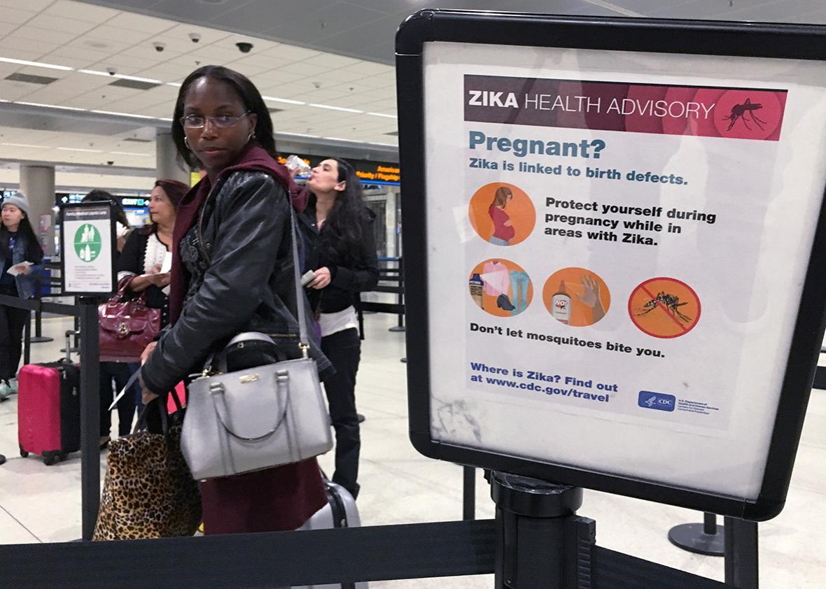 HEALTH-ZIKA/USA
