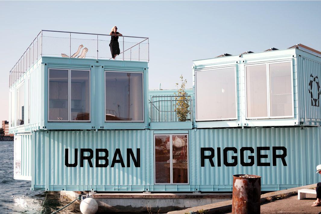 con-urban-rigger-image-by laurent de carniere_3_original