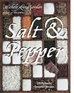 Salt & Pepper: 135 Perfectly Seasoned Recipes