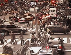 Surveillance image of the Times Square SUV. Click image to expand.