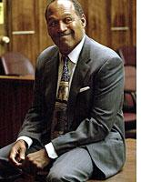 O.J. Simpson. Click image to expand.