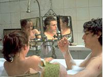 film innocents - the dreamers