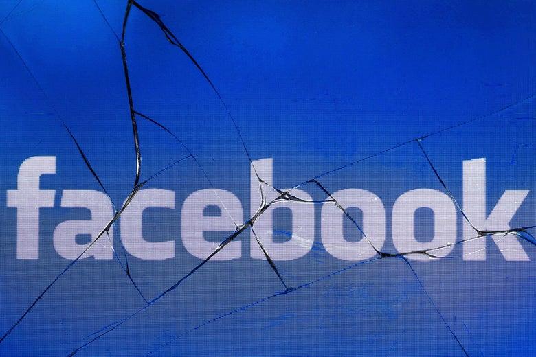 Quiz app exposes data of 120 million Facebook users