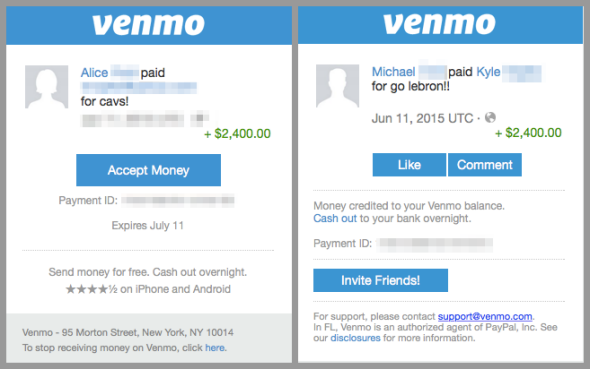 Venmo scam and fraud: Why it's easy to get ripped off