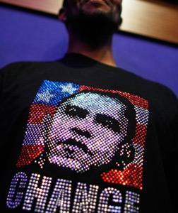 Obama shirt. Click image to expand.