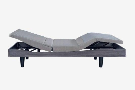 Reverie 9T Adjustable Bed Base.