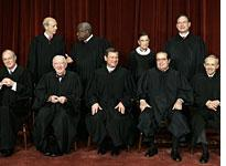 The U.S. Supreme Court. Click image to expand.