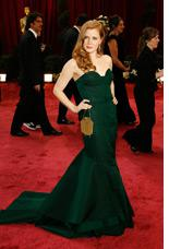 Amy Adams. Click image to expand.