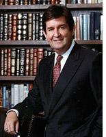 Emilio Garza