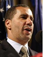 David Paterson. Click image to expand.