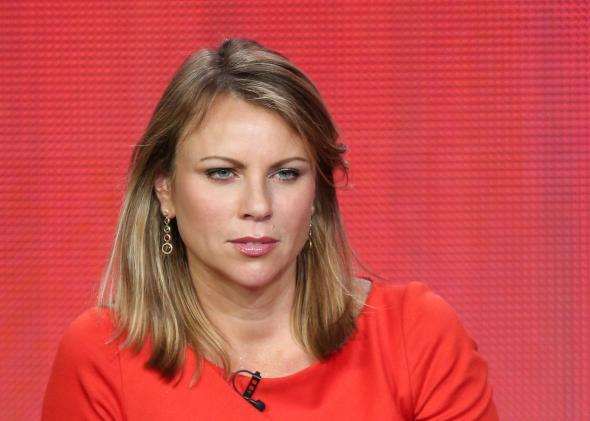 Lara Logan 60 Minutes Scandal Washington Posts Paul Farhi