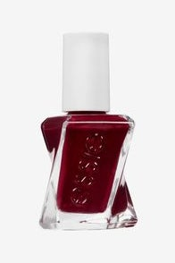 Essie Gel Couture in Gala-vanting