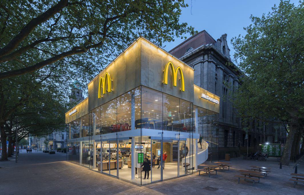 Mei_McDonalds_JeroenMusch_4414