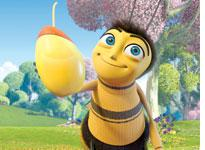 Bee Movie. Click image to expand.