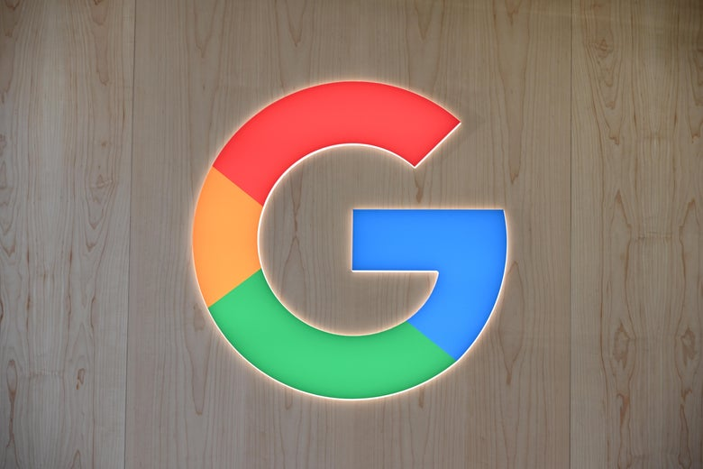 What Google's Latest Data Privacy Announcement Actually Means