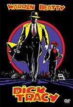 Dick Tracy. Click image to expand.