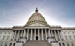 United States Capitol Building. Click to expand image.