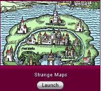 Strange Maps. Click here to launch slide show.