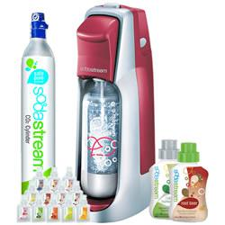 SodaStream product shot.