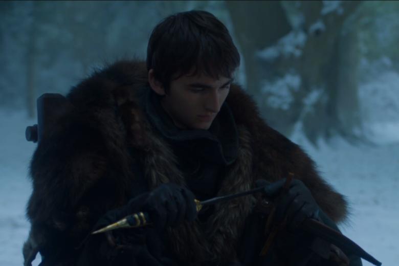 Bran, ugh