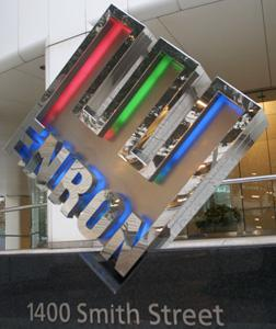 Enron. Click image to expand.
